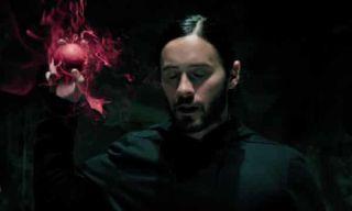 Sony Pictures film 'Morbius'