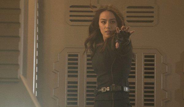 daisy using powers agents of shield abc season 5