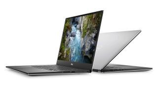 Dell XPS 13 and 15 deals for Black Friday and November 2020: the latest Dell coupon codes, deals and more