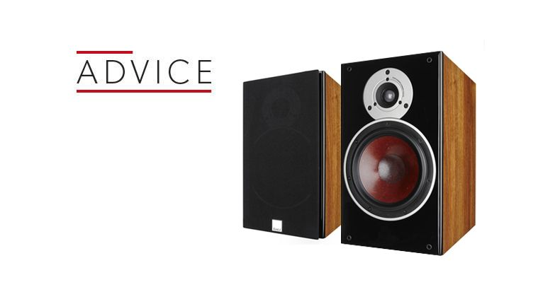3e1f194cd0e How to choose the right speakers, part one: research | What Hi-Fi?