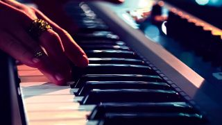 Best electronic keyboards 2021: 9 top keyboard options for every budget