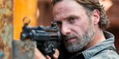 How The Walking Dead May Have Just Given Rick's Group An Advantage Over Negan