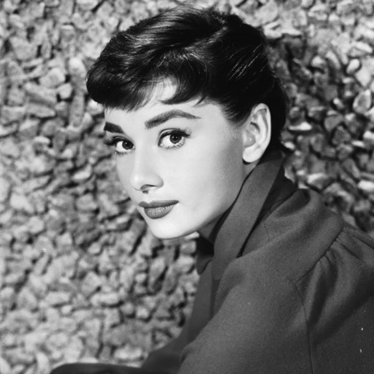 audrey_hepburn_picture-classic_style-hollywood