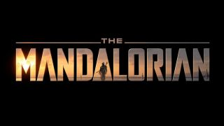 """The Mandalorian"" is the first ""Star Wars"" live-action TV spinoff."
