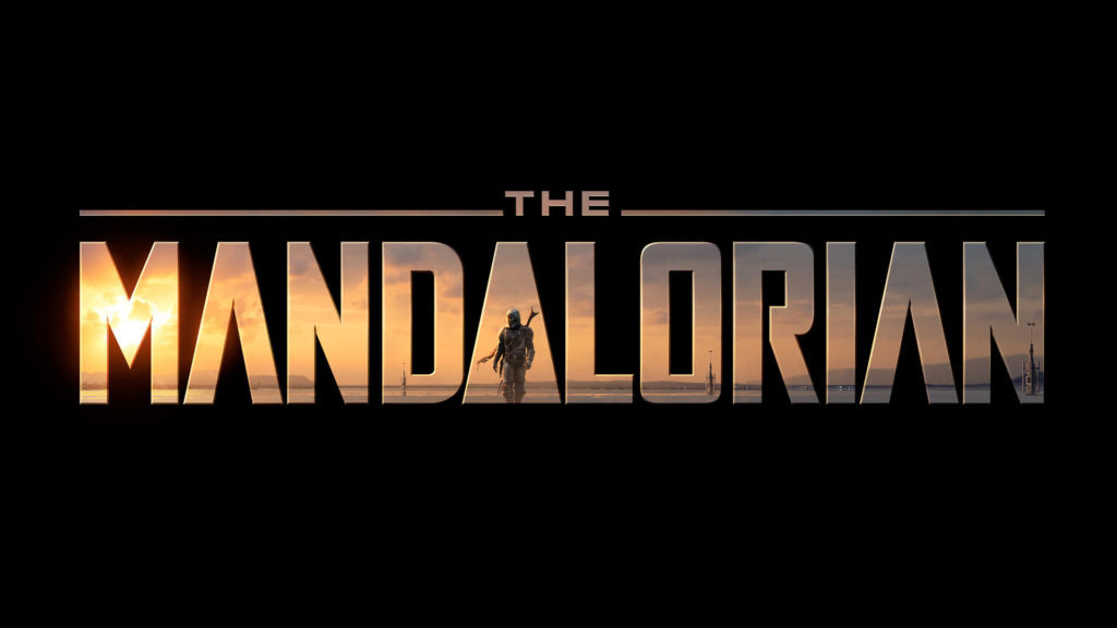 The Mandalorian Here S What We Know So Far About The Star