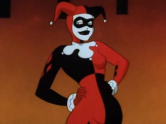 Why Harley Quinn Doesn T Wear Her Classic Costume In Suicide