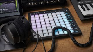 14 best MIDI pad controllers 2021: Our top pad controller picks for every budget and every task