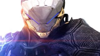 BioWare delays multiple Anthem features including Guilds