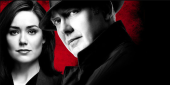 The Blacklist Just Revealed How One Major Character Might Die
