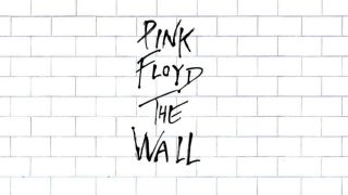 Pink Floyd's The Wall: The secrets behind 1980's best