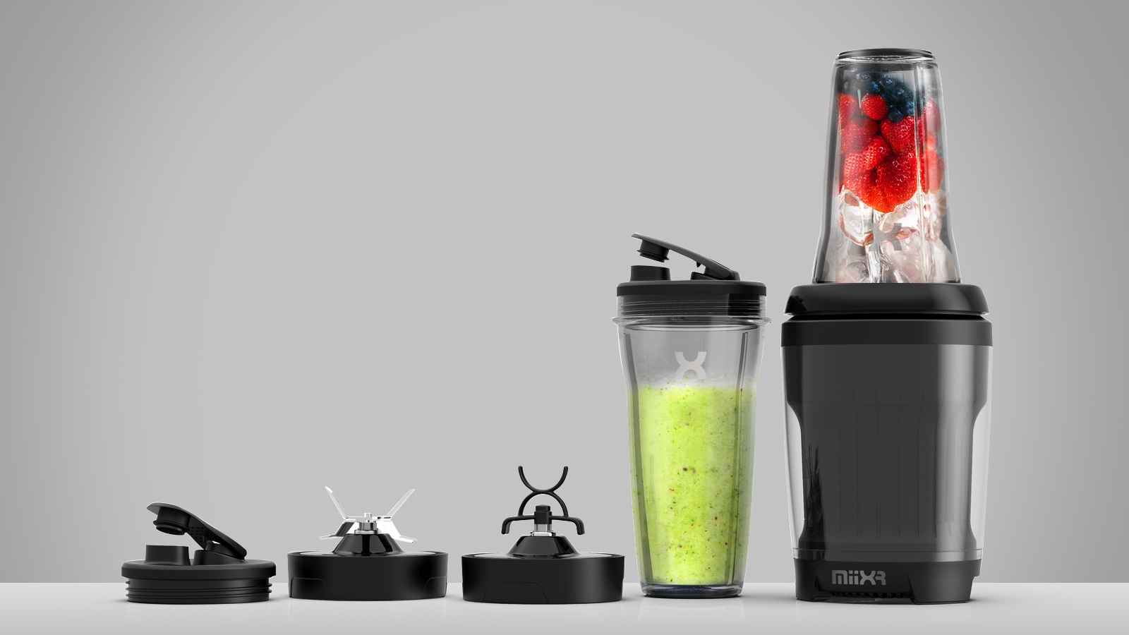 The best protein shake blender 2020: create the most