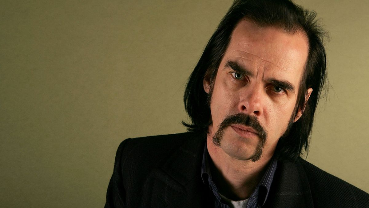 Nick Cave's best albums: your essential, chronological guide
