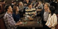 What Frustrates Alyson Hannigan About How I Met Your Mother's Finale