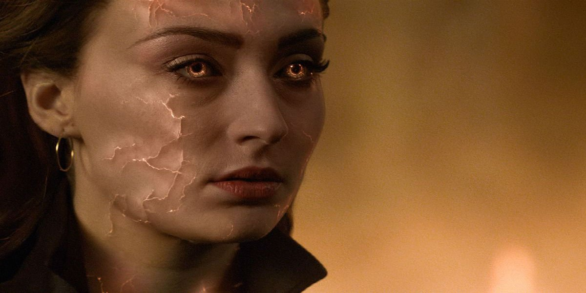 X-Men Comic Book Writer Says Dark Phoenix Was 'Way Better' Than The Last Stand