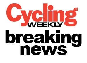 Sharon Laws signs for Cervelo Test Team - Cycling Weekly f7f57f5c0
