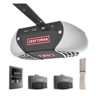 Craftsman 57915 Review Top Ten Reviews