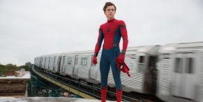 How Tom Holland Actually Helped More Spider-Man Movies Get Made, According To Kevin Feige