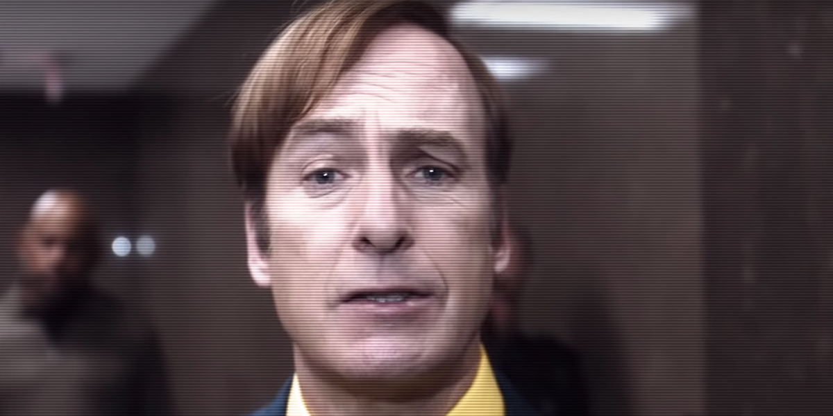 saul goodman better call saul season 5