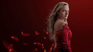Watch The Handmaid's Tale season 4 finale online