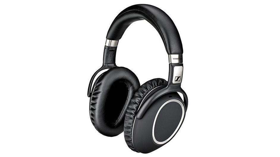 a1a938e3794 Best cheap headphone deals on Amazon Prime Day 2019 | What Hi-Fi?