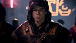 Star Wars Jedi: Fallen Order: five tips to becoming the ultimate Jedi master