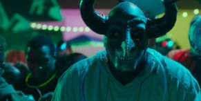 The Purge 5: 8 Quick Things We Know About The Forever Purge
