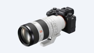 Sony announces the FE 70-200 f/2.8 GM II – but will it be a worthy replacement?