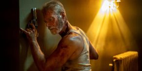 Don't Breathe 2: What Fans Are Saying About The Horror Sequel