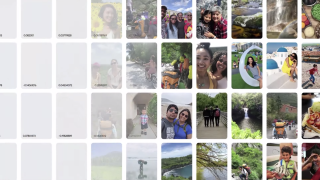 Google's Cinematic Moments is like Apple's Live Photos — but a lot creepier