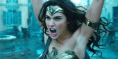 Why One Law Professor Decided To Fight The Wonder Woman Ladies-Only Screenings
