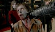 The 9 Best Zombie Movies That Feel Really Realistic
