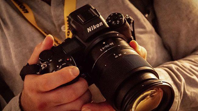 Camera rumors 2019: the biggest and best camera rumors
