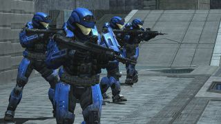 Halo Reach Dev Update Digs Into Crossplay Support Pc