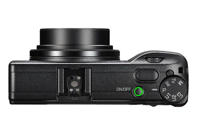 The 10 best compact cameras in 2018 | Digital Camera World