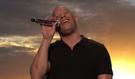 Watch Vin Diesel's Hilarious Chipmunk Karaoke On The Tonight Show