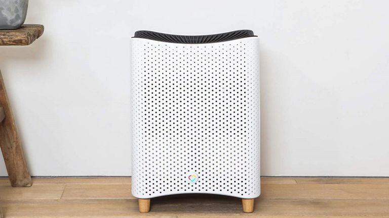 best air purifier: Mila Air Purifier