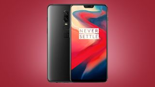 oneplus 6 deals amazon summer sale