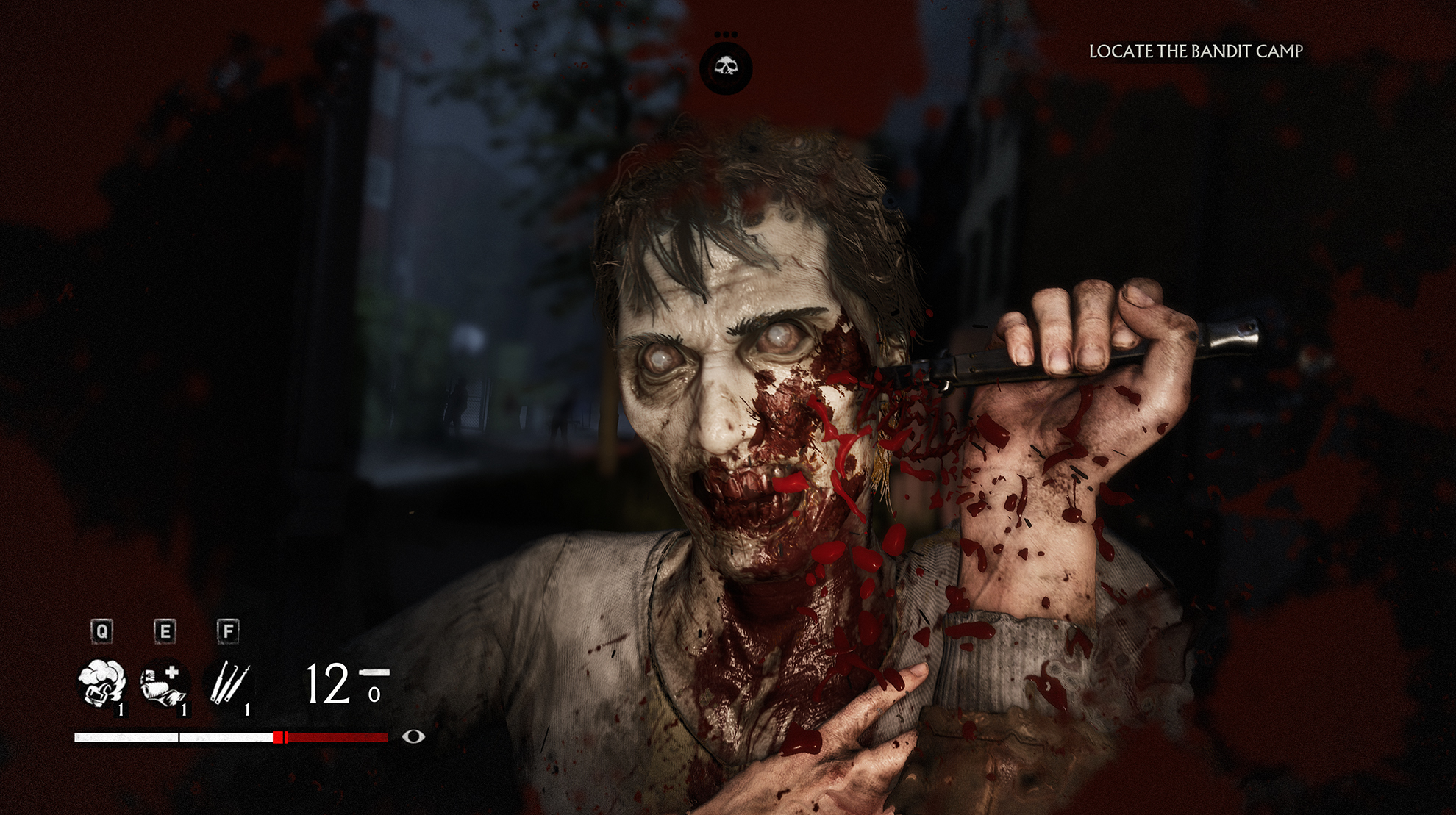 Rockstar buys $7.9 million studio from struggling Starbreeze | PC Gamer