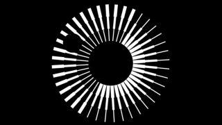 RAS new logo