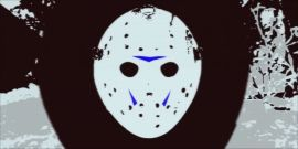 What's Coming With The Friday The 13th Update