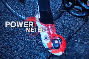 Brim Brothers Zone DPMX power meter 1