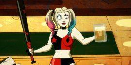 Kaley Cuoco Reveals Harley Quinn Finally Landed That Season 3 Renewal At HBO Max