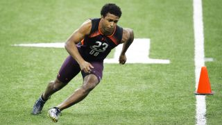 find out how to Watch 2020 NFL Combine live streams to see tomorrow's stars, as they test their performance