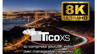 Tico-XS