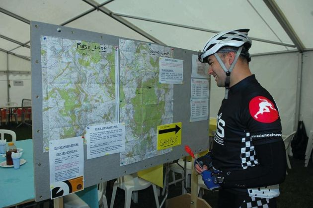 Forest of Dean Spring Classic Cyclo-Sportive