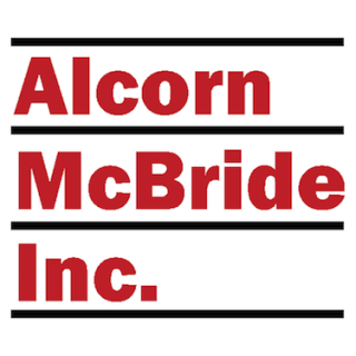 Alcorn McBride Celebrates 30th Anniversary in Themed Entertainment