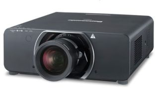 Panasonic Projectors for Digital Signage