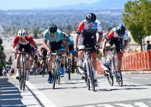 Tour Of Utah 2020.Tour Of Utah 2019 Results News