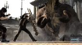 What Final Fantasy 15's Director Thinks Of The Nintendo Switch