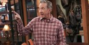 How Last Man Standing's Showrunner Would've Made Season 9's Time Jump Different In Hindsight